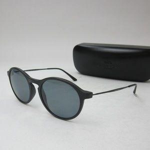 ffc8030dbeef Giorgio Armani AR 8073 5042 81 Sunglasses OLN276